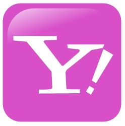 Aplikasi Yahoo Messenger