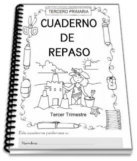 http://www.primerodecarlos.com/TERCERO_PRIMARIA/junio/repaso_tercero_trimestre_3.pdf