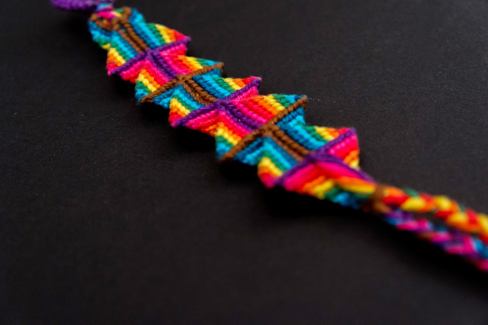 prix officiel nuances de gamme exclusive Bracelets brésiliens: Bracelet