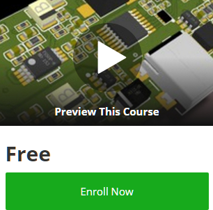 udemy-coupon-codes-100-off-free-online-courses-promo-code-discounts-2017-altium-designer