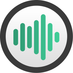 Ashampoo Music Studio 7 Full version