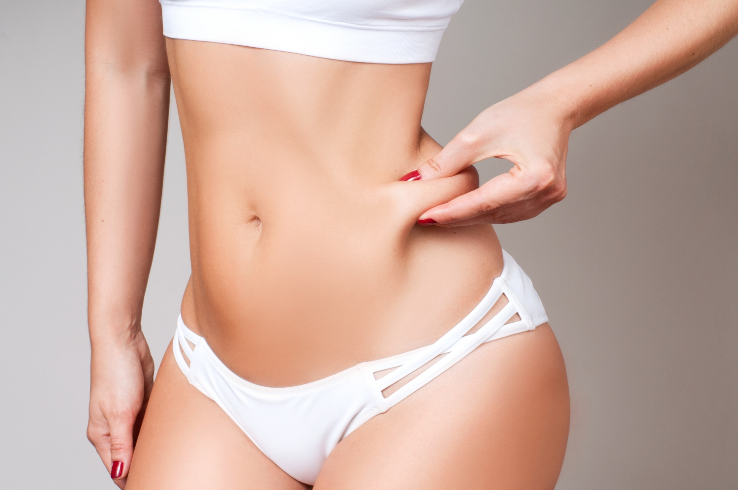 Answers to all the Major Inquiries about Liposuction Surgery