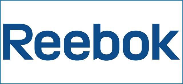 reebok origem nomes marcas famosas ambiente de leitura carlos romero