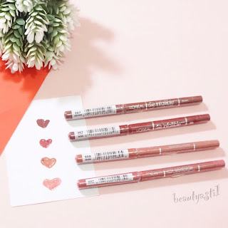 loreal-infallible-lip-liner-brown-wine-nude-rose-swatch.jpg