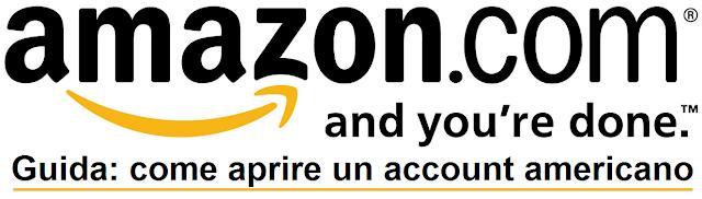 Come acquistare su Amazon americano: guida completa