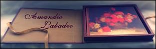 http://amandiolabadeo.blogspot.com/