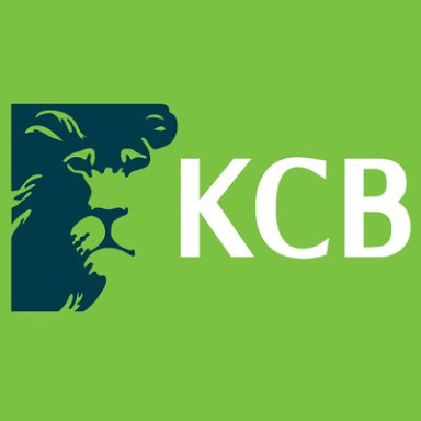 Vacancies at kcb