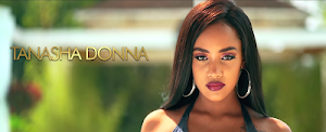 Download Audio | Tanasha Donna - Nah Easy