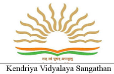 Kendriya Vidyalaya Recruitment 2018: 8339 Posts Vacancy - August 14, 2018