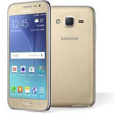 Bypass FRP Google Samsung J2