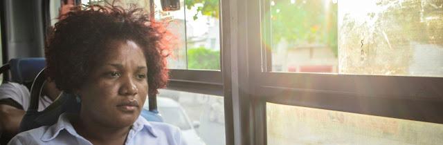 VAIDAPÉ - 'Deus é uma mulher preta': Um filme sobre as mães negras periféricas