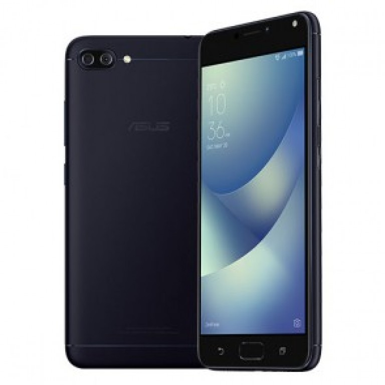 Zenfone 4 Max 52