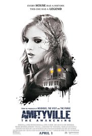 Download Film Amityville : The Awakening (2017) Full Movie Sub Indonesia