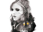 Download Film Amityville : The Awakening (2017) WEB-DL 720p Full Movie Sub Indonesia