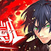 Sword Gai: The Animation Episode 1-12 [BATCH] Subtitle Indonesia