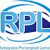 Latihan Soal dan Jawaban Simulasi Ujian RPL SMK