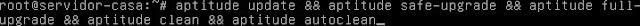 ACTUALIZAR DEBIAN GNU/LINUX 8.2 A 8.4