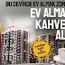 Forum Diyarbakır Ev Çekiliş Sonucu