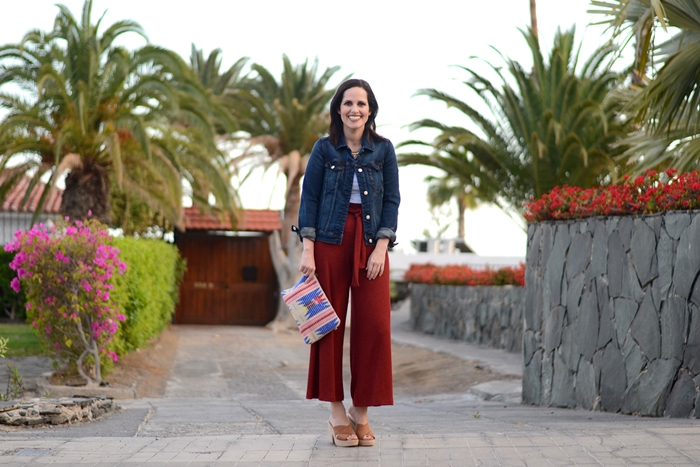 culotte-sfera-summer-outfit-street-style