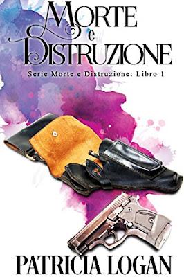 Morte E Distruzione: Edizione Italiana PDF