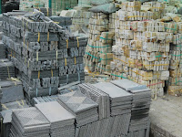 Jual Batu Alam Termurah Dan Terlengkap Di Jakarta Timur