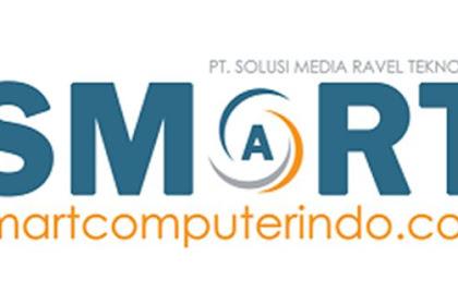 Lowongan Kerja PT. Solusi Media Ravel Teknologi Pekanbaru November 2018
