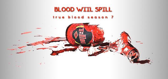 True Blood - Sezonul 7 Este Ultimul