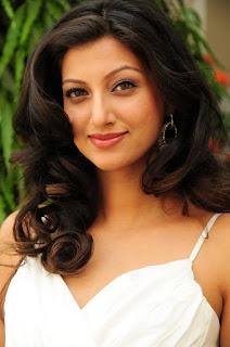 Hamsa Nandini hot photos, hot pics, hot, photos, age, images, bikini, movies