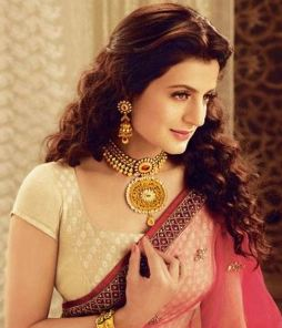 Ameesha Patel Family Husband Son Daughter Father Mother Marriage Photos Biography Profile.