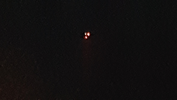 UFO News - Three Glowing Lights Seen Over Ontario, Canada plus MORE Canada%252C%2BOntario%252C%2Bartificial%2BIntelligence%252C%2Btank%252C%2Barcheology%252C%2BGod%252C%2BNellis%2BAFB%252C%2BMoon%252C%2Bunidentified%2Bflying%2Bobject%252C%2Bspace%252C%2BUFO%252C%2BUFOs%252C%2Bsighting%252C%2Bsightings%252C%2Balien%252C%2Baliens%252C%2BFox%252C%2BNews%252C%2Bastronomy%252C%2Btreasure%252C%2B4