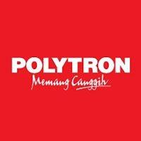 Harga Home Theater Polytron Terbaru