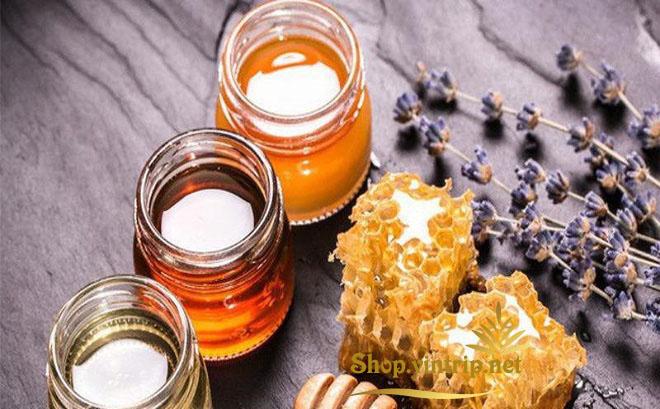 Lưu ý: Mật ong không tốt cho người tiểu đường