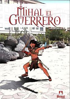 http://www.nuevavalquirias.com/mihal-el-guerrero-comic-comprar.html