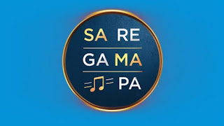 Sa Re Ga Ma Pa 2019 Auditions