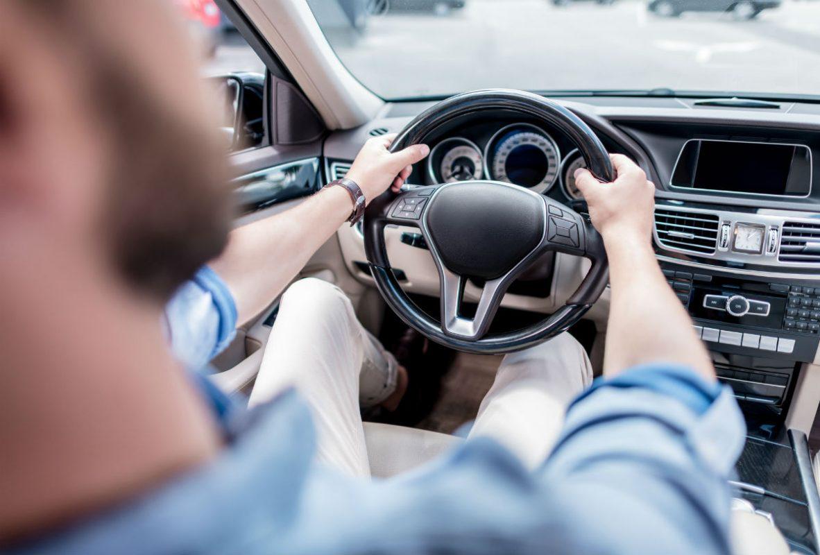¿Sabes cómo cuidar el motor de tu auto? Esto es lo que debes conocer