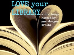 http://snapdragoncrafts.blogspot.com/2015/01/love-your-library-vol-1.html