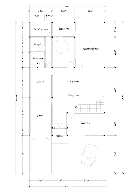 house plan collection 62