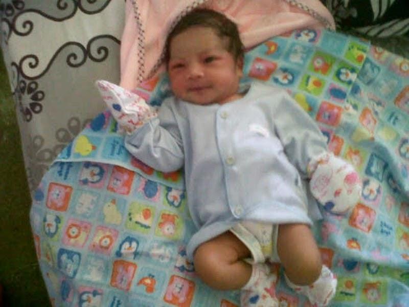 Perlengkapan Bayi Baru Lahir Koleksi Foto Lucu Dan Imut Bayi Baru Lahir