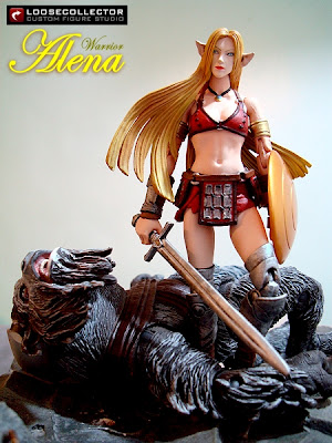 http://loosecollector.blogspot.com/2014/01/warrior-alena_14.html