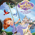Sofia the First Season 1