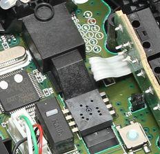 Best sensors reviews  Datasheet information, repair tips
