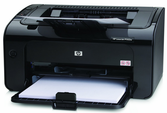 hp laserjet pro p1102 driver download