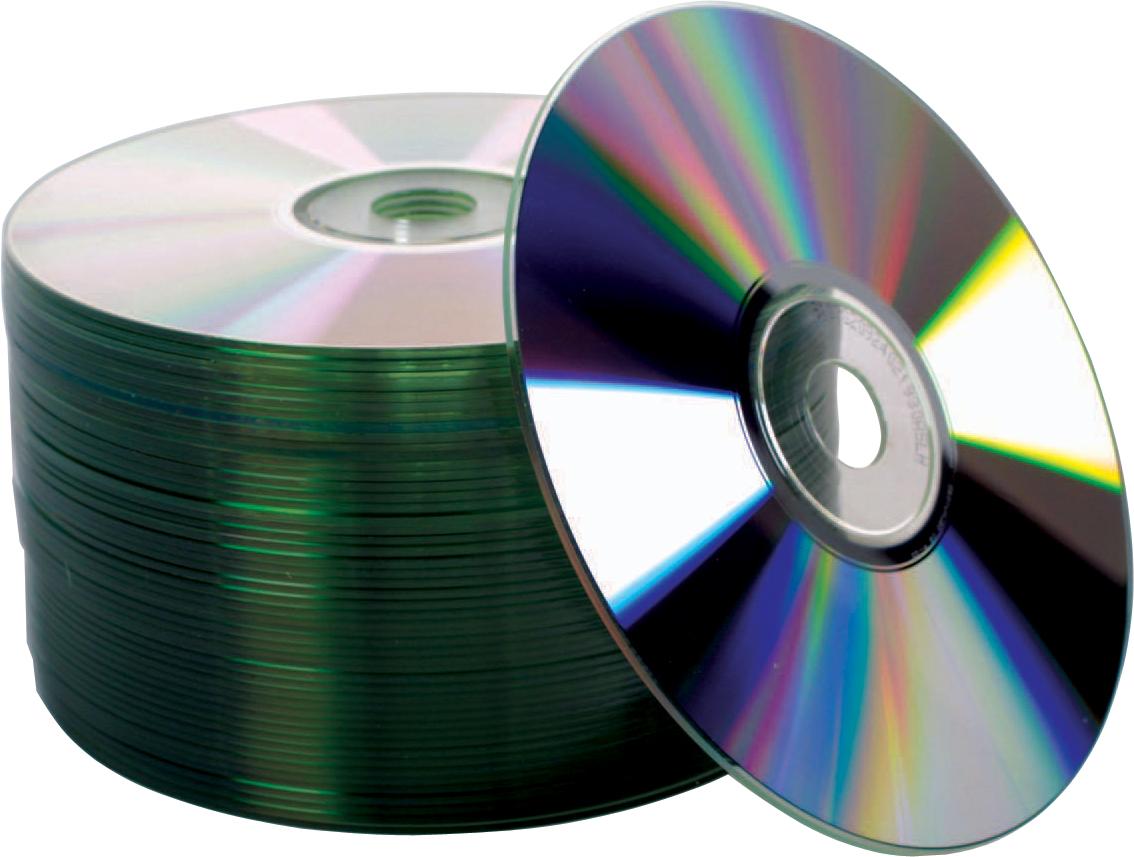 Resultado de imagen para cds