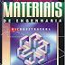 Materiais de Engenharia - Padilha