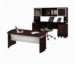 Mayline Medina Furniture Sale