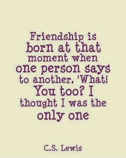Quotes About Friendship (Depressing Quotes) 0031 5
