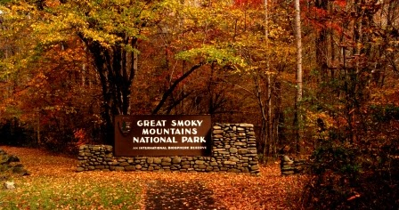 Great Smoky Mountains Association commits to funding national park visitor centers during federal government shutdown