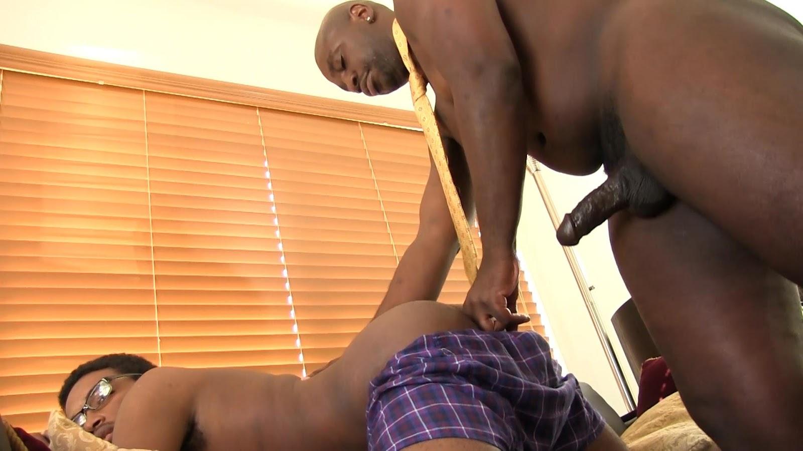 Gay Black Me Porn