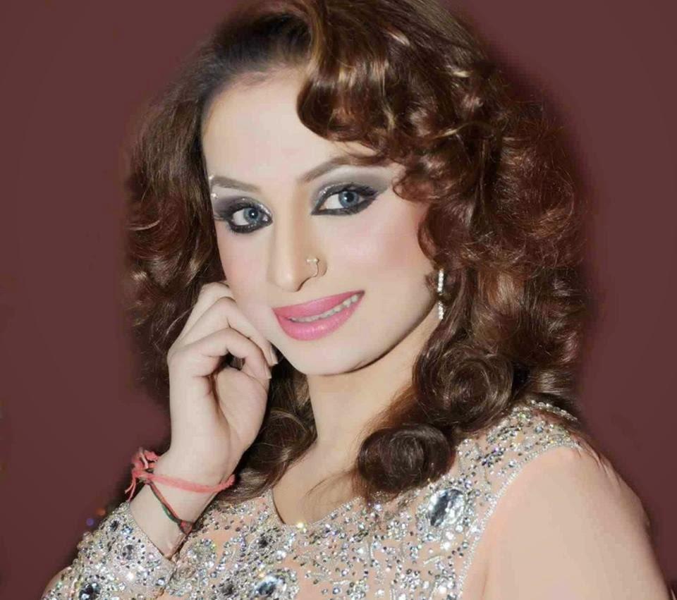 Pakistani Hot Mujra Punjabi Larki Dance Video In Night Party-7140