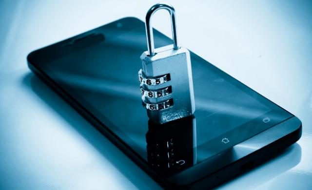 Cara Mengetahui File Foto Video Yang Tersembunyi Di Android